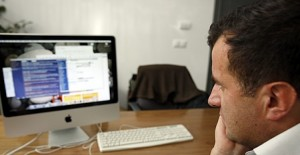 Védett: Vállalkozásvezetői ismeretek tananyag