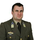 Kovacs_Laszlo_ezredes2