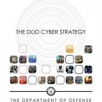 dod_cyber-strat_2015