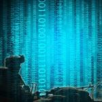 Robot_cyber