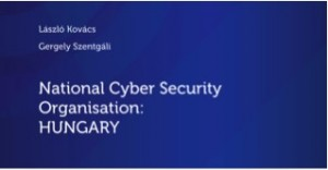National Cyber Security Organisation in Hungary